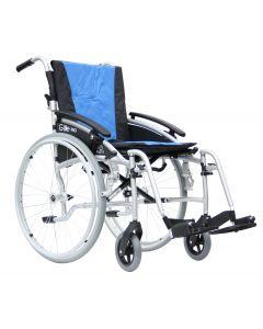 01 - rolstoel-excel-g-lite-pro-24-inch-45cm