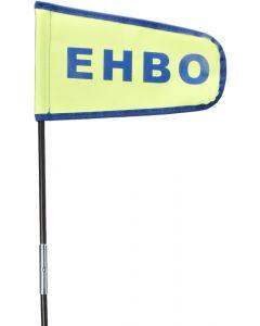 0 - vlag-met-stok-rugtas-vdp-ehbo