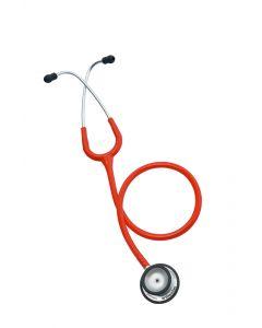 0 - stethoscoop-duplex-2-0-alu-rood