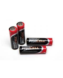 0 - batterij-alkaline-1-5v-c-mn1400