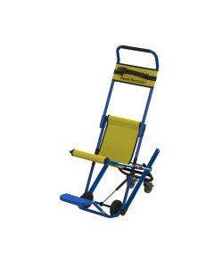 Evacuatiestoel Evac Chair MK4