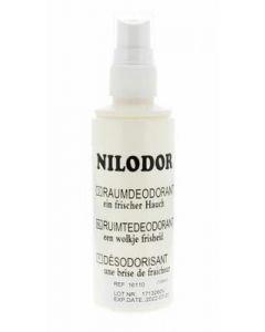 Anti-geurspray Nilodor 100ml