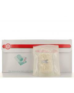 03 - elastisch-crepewindsel-nobacrepp-8cmx4m-steriel