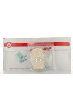 03 - elastisch-crepewindsel-nobacrepp-10cmx4m-steriel