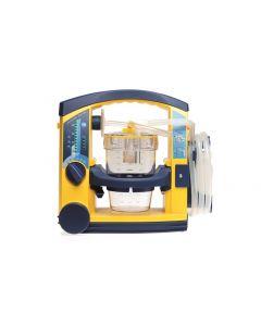 0 - afzuigpomp-lsu-met-container-herbruikbaar-meertali