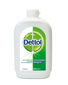 0 - desinfectie-dettol-concentraat-500ml