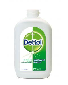 0 - desinfectie-dettol-concentraat-500ml