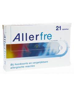 0 - allerfre-21-tabletten