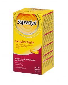 0 - supradyn-complex-forte-tabletten
