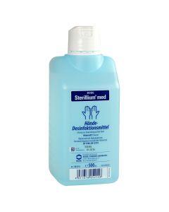 0 - desinfectie-sterillium-med-500ml