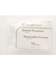 03 - pincet-disposable-niet-steriel