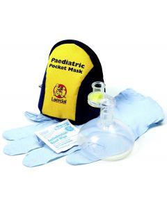 0 - pocket-mask-pediatric