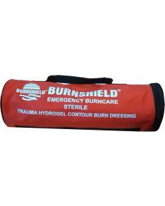 0 - burnshield-contourdeken-1x1m