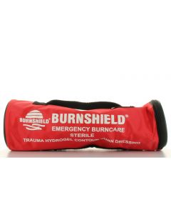 01 - burnshield-contourdeken-1x1m-in-tas