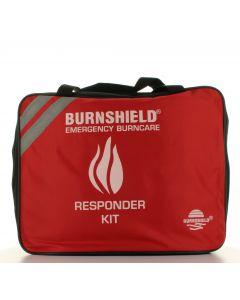 01 - burnshield-responder-kit