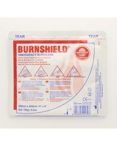01 - burnshield-kompres-20x20cm