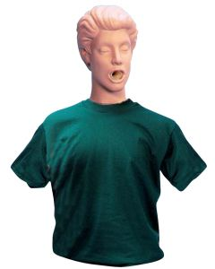 0 - oefenpop-choking-volwassenen