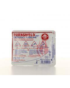 0 - burnshield-vingerstrip-2-5x50cm