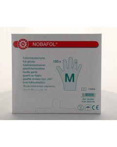 0 - foliehandschoenen-nobafol-maat-m