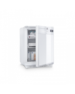 Medicijn koelkast HC302 DIN-RH 22 ltr.