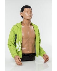 0 - oefenpop-ambu-man-instrument-torso