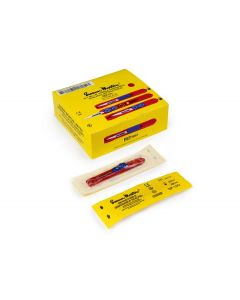 0 - veiligheidsscalpels-swann-morton-nr-11-steriel