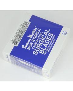 0 - scalpelmesjes-swann-morton-nr-10-niet-steriel