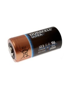 0 - batterij-lithium-zoll-cr123a-aed