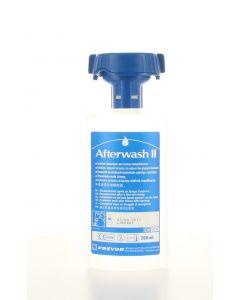 0 - oogspoelfles-afterwash-200ml-voor-lmpe-en-lmfa