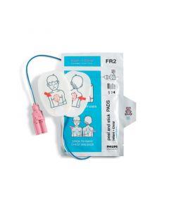 0 - electroden-kind-heartstart-fr2