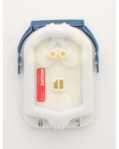 02 - electroden-volwassenen-heartstart-hs1