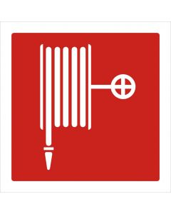 0 - pictogram-sticker-brandhaspel-20x20cm
