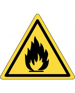 0 - pictogram-sticker-brandbare-vloeistof-20x20cm