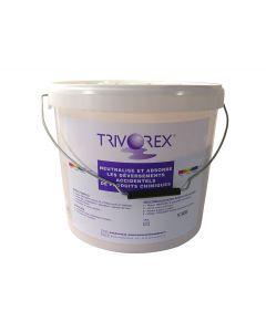 0 - emmer-trivorex-10kg