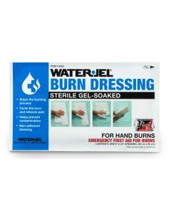 0 - handdressing-water-jel-20x55cm