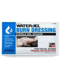 0 - gezichtsmasker-water-jel-30x40cm