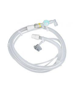 0 - patiz-ntensysteem-2m-medumat-std-2-disposable