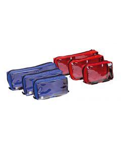 0 - accessoiretas-rescue-pack-rood-m