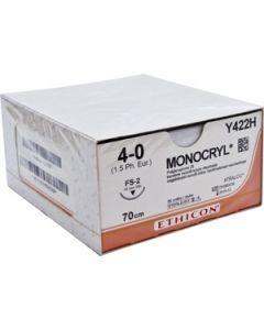 0 - hechtmateriaal-monocryl-4-0-1-5-70cm-y422h