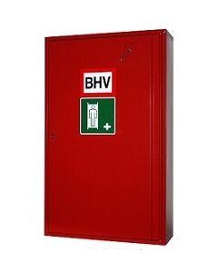 BHV kast 3333 112x68,5x25cm gevuld