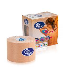 01 - sporttape-curetape-5cmx5m-beige