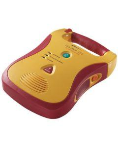 AED Trainer Lifeline Franstalig