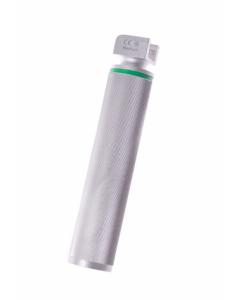 Handvat laryngoscope blad premium disp.