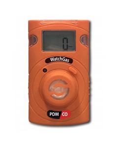 Gasmonitor WatchGas CO draagbare gasdetector