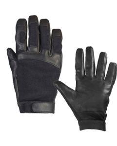 Handschoen MLE Justiz