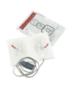 Philips electroden Heartstart FR2