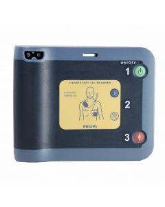 AED Trainer Heartstart FRX incl. afstandsbediening