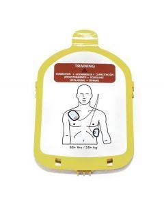 0 - trainingselectroden-volwassenen-heartstart-hs1