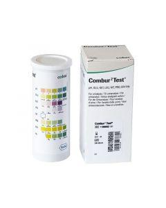 Urinetesten Combur 7