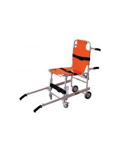 Draagstoel/rolstoel Saver 242 zonder tracks